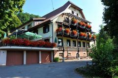 kohlebacher-hof